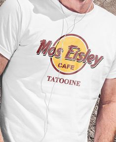 Hey, I found this really awesome Etsy listing at https://www.etsy.com/listing/225625156/mos-eisley-cafe-tattoine-star-wars-mens