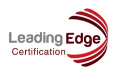 I have been involved in writing curriculum in all 4 of the LeadingEdge Certifications.