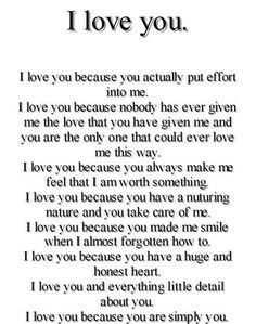 Looking for Tagalog Love Quotes for Him? Here are 10 Best Tagalog Love Quotes for Him, Check out now! Missing Quotes, Quotes To Live By, Quotes About Love For Him, I Love You So Much Quotes, I Lobe You Quotes, Thankful Quotes For Him, You Are My Everything Quotes, You Inspire Me Quotes, Poems For Him