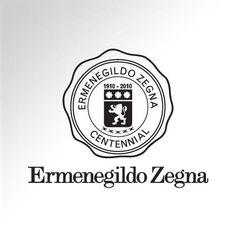 Ermenegildo Zegna @Ermenegildo Zegna