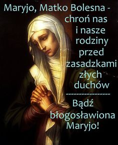 Modlitwy Bless The Lord, Motto, Christianity, I Love You, Reflection, Prayers, Faith, God, Pictures