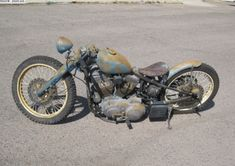 6 Truthful ideas  Harley Davidson Forty Eight White harley davidson  sportster xr Davidson Chopper Custom Bobber harley davidson night train  sweets. 5645a6f6d1328