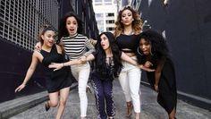 Fifth Harmony fotos (66 fotos) | LETRAS.MUS.BR