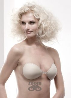 Bra Accessories, Sew in Bra Cups, Breast Enhancers Shapewear Bra Accessories, Nude Color, Colour, Bridal Lingerie, Bridal Wedding Dresses, Fashion Company, Shapewear, Backless, Breast