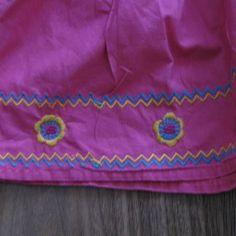 Dětské šaty zn. George vel. 86-92cm z bazaru za 110 Kč | Dětský bazar.cz