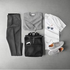 737 Best Style images in 2020   Mens fashion:__cat__