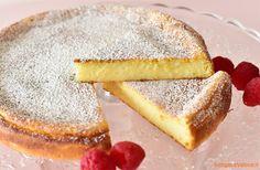Migliaccio+il+dolce+napoletano+di+Carnevale
