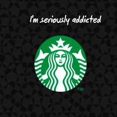 Flipboard Magazine showcasing my love for @Starbucks Loves! #FlipboardFriday