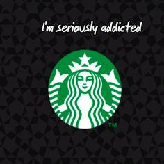 Flipboard Magazine showcasing my love for @Starbucks Loves! #FlipboardFriday