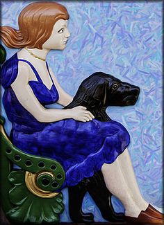 Joe Paradis - Art, Prints, Posters, Home Decor, Greeting Cards, and Apparel