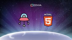 Certified courses: HTML5 Mobile Game Development with Phaser #gamedevelopment