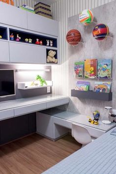 Boys bedrooms furniture can also be fun! Discover more ideas and inspirations with Circu Magical furniture. Soccer Bedroom, Kids Bedroom Boys, Boys Bedroom Furniture, Boy Room, Bedroom Decor, Creative Kids Rooms, Boys Room Design, Kids Room Organization, Trendy Bedroom