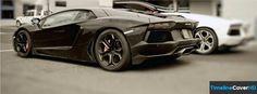 Lamborghini Aventador Lp700 4 141 Facebook Timeline Cover Facebook Covers - Timeline Cover HD