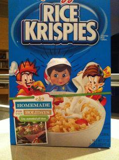 great elf on the shelf ideas Check us out at www.hotdeals.com or on FB! www.facebook.com/hotdealscom