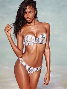 Shop All Swimwear - Victoria's Secret