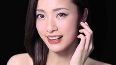 ESPRIQUE 丰靡美姬‧幻粧 CM「這就是粉底凍」篇  15s (繁中)