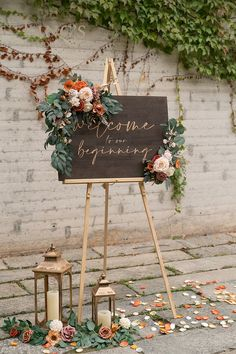 Outdoor Wedding Decorations, Small Wedding Decor, Wedding Entrance Decoration, Fall Wedding Table Decor, Outdoor Tent Wedding, Shabby Chic Wedding Decor, Wedding Lanterns, Decorations For Weddings, Small Outdoor Weddings