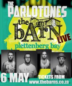 Plettenberg Bay #antefacts #parlotones Movies, Movie Posters, Film Poster, Films, Popcorn Posters, Film Books, Movie, Film Posters, Posters