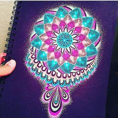www.facebook.com/mandalapassionofficial By @jenufkin  #mandala #mandalas #coloriageantistress  #mandalatime #mandalapassion #mandalaart #mandaladesign #colouring #mandalaoftheday #mandalatherapy #adultcolouring #mandalazen #mandalacoloring #coloringtherapy #mandalalove #mandaladoodle #creativelycoloring #coloring #zenart #mandalaflower #mandalastyle #coloringtime #zentangle #coloringforadults #mandalapattern #zendala #zendalas
