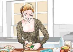 7 idei pentru un mic dejun sățios și care nu îngrașă — Doza de Sănătate Pasta Dental Casera, Video Gratis, The Incredibles, Blog, Cherry, Lunch Box, Brunch, Menu, Vegetarian