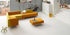 Contract Collection by Guialmi
