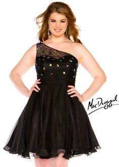170e5a994c8 Plus Size Corset Tops Black One Shoulder Short Homecoming Dresses 2017  Vestido de formatura Beaded Party Gown