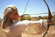 Fantasy Stock by Mirish on DeviantArt Daena Targaryen, Story Inspiration, Character Inspiration, Poses, Fantasy Magic, Elfa, Throne Of Glass, Warrior Princess, Foto Pose