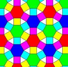 Images About Patterns Tessellations Pinterest Google Search Tiling And