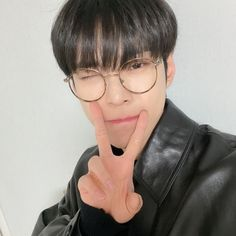 Taeyong, Jaehyun, Nct 127, Zen, Ten Chittaphon, Today Pictures, Nct Yuta, Nct Doyoung, Kim Dong