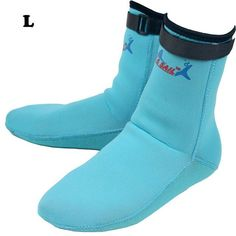 Men Women Water Shoes Swimming Shoes Solid Color Summer Aqua Beach Shoes Seaside Sneaker Socks For Men Zapatos Hombre To Prevent And Cure Diseases Stress Relief Toy