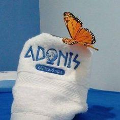 Adonis Clinica - Depilaciones sin Dolor Tratamientos Faciales Corporales para Estrias Post Embarazo Vendas Reductivas Narvarte Benito Juarez DF