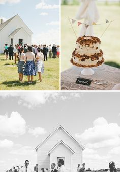 Shaylea + Tyler — Shari + Mike Church Wedding, Wedding Day, Coffee Bar Wedding, Checkered Suit, Yellow Fields, How To Look Handsome, Walking Down The Aisle, Little White, First Dance