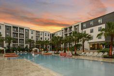 23 Squat And Save Ideas Apartments For Rent Jacksonville Fl Jacksonville