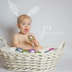"""""""Who's ready for Easter cuteness?  I have some sweet, little  Easter bunnies coming your way! #Easter #babybunnies #baby #easterbunny #issaquahphotographer #ilovebabies #bothellphotographer #bellevuephotographer #rentonphotographer #redmondphotographer #seattle #seattlephotographer #kirklandphotography #kirklandphotographer #jackiesteinkephotography #dallas #dallasphotographer"""" Photo taken by @jackiesteinkephotography on Instagram, pinned via the InstaPin iOS App! http://www.instapinapp.com…"""