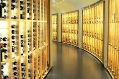 """Résultat de recherche d'images pour """"cave à vin de luxe"""""""