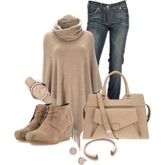 """""""Untitled #485"""" by carla-palmisano-50 on Polyvore"""