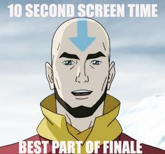 This 10 seconds...and all the other 10 second blocks.  There was too much awesome.