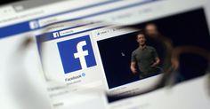 Facebook and Zuckerberg MUST do better. #technology #techinel #technews