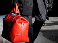 Louis Vuittons Damier Infini Line For Men3