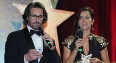 Premios TV y Novelas 2013