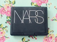 Queen of All You See: A Beauty Must Have : Nars Orgasm Blush ♥ Perfect Eyebrows, Beauty Must Haves, Fresh Face, My Works, Nars, Sephora, Swatch, Skincare