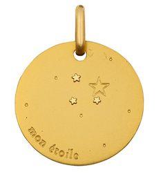 Medaille de bapteme ronde Mon Etoile Premier Carat http://www.amazon.fr/dp/B006SZA07E/ref=cm_sw_r_pi_dp_cymFub0DVT6KN