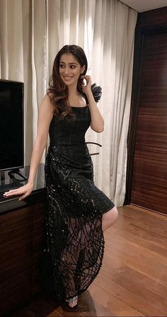 Raai Laxmi Hot HD Photos & Wallpapers for mobile (1080p) (361333)  #raailaxmi #actress #kollywood #tollywood #mollywood #bollywood #hdphotos Raai Laxmi Photographs आओ मिलकर समाज की भागीदारी से इसे हरायें। दो जनों के मध्य थोड़ी सी दूरी, अब है बहुत जरूरी। #COVID19 #BIHARHEALTHDEPT PHOTO GALLERY  | SCONTENT.FCCU2-1.FNA.FBCDN.NET  #EDUCRATSWEB 2020-03-22 scontent.fccu2-1.fna.fbcdn.net https://scontent.fccu2-1.fna.fbcdn.net/v/t1.0-0/p480x480/90204613_1765538440255934_937625720455168_o.jpg?_nc_cat=106&_nc_sid=8024bb&_nc_oc=AQk0gOR9so4dFCa3b5kZ0-27VFe7y_OqR-9W3Z5_527nsKqm2GjMmWNEFa2Yc2bVGaJ6p1vMIN4UkTYU0IP0QVik&_nc_ht=scontent.fccu2-1.fna&_nc_tp=6&oh=a70a2e0b57384a369a96ccc5e214df5e&oe=5E9D18ED