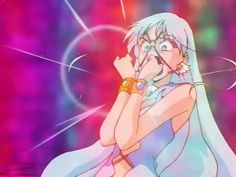 Sailor Aluminum Siren