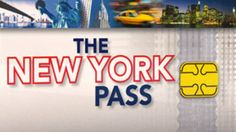 New York Pass: Visit up to 80 Attractions, Museums, & Tours