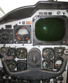 History Online, Women's History, Modern History, Ancient History, B52 Bomber, Aircraft Instruments, Strategic Air Command, B 52 Stratofortress, Afghanistan War