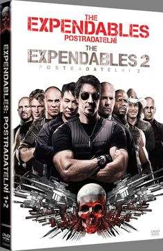 The Expendables - Sylvester Stallone, Jason Statham, Jet Li Eric Roberts, Action Movies, Hd Movies, Movies And Tv Shows, Movie Tv, Films, Movies Free, Cinema Movies, Movie Props