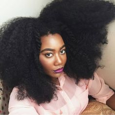 ***Try Hair Trigger Growth Elixir*** ========================= {Grow Lust Worthy Hair FASTER Naturally with Hair Trigger} ========================= Go To: www.HairTriggerr.com =========================      I Love Big Natural Hair!!