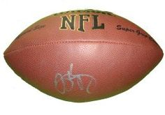 SOLD OUT! Tampa Bay Buccaneers Jordan Shipley signed NFL Wilson full size football w/ proof photo.  Proof photo of Jordan signing will be included with your purchase along with a COA issued from Southwestconnection-Memorabilia, guaranteeing the item to pass authentication services from PSA/DNA or JSA. Free USPS shipping. www.AutographedwithProof.com is your one stop for autographed collectibles from Tampa sports teams. Check back with us often, as we are always obtaining new items.