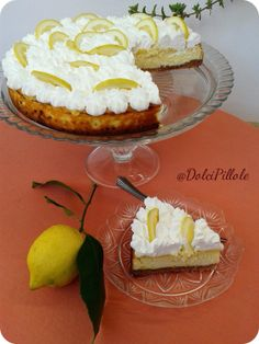 http://dolcipilloleperilpalato.blogspot.it/2014/01/classic-lemon-cheesecake-la-re-cake-di.html